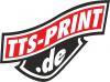 TTS-Print.de