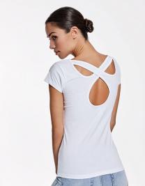 Agnese T-Shirt