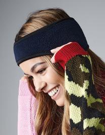 Suprafleece® Aspen Headband
