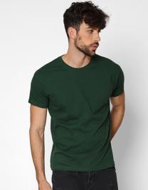 T-Shirt K1