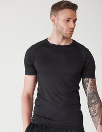 Men`s Slim Fit T-Shirt