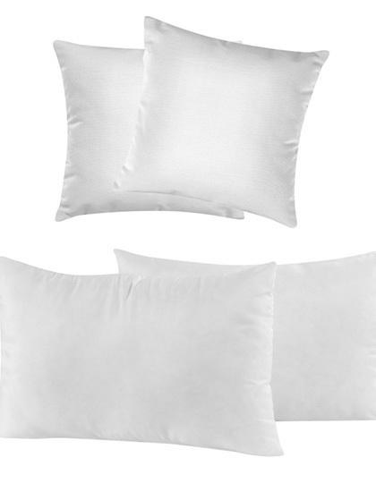 Pillow Case Sublimation