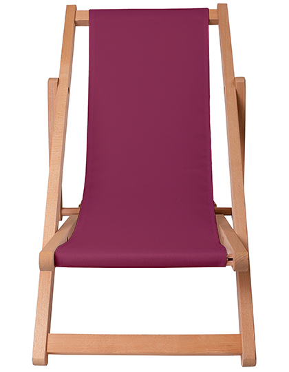 Polyester Seat for Children`s Folding Chair