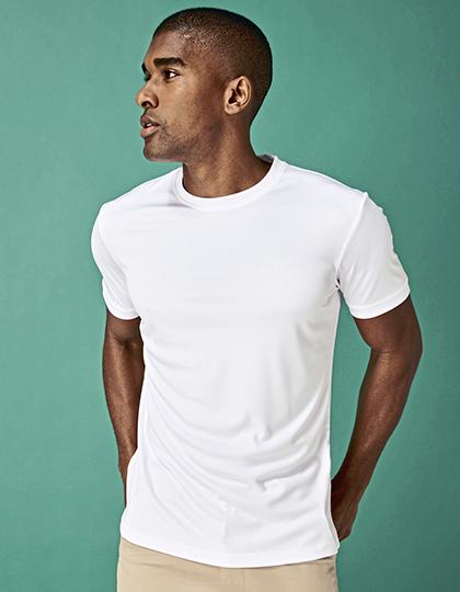 HiCool® Performance T-Shirt