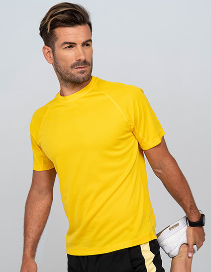 Sport T-Shirt Men
