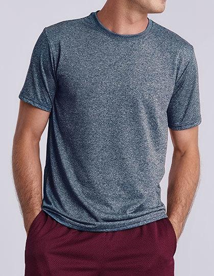 Performance® Core T-Shirt